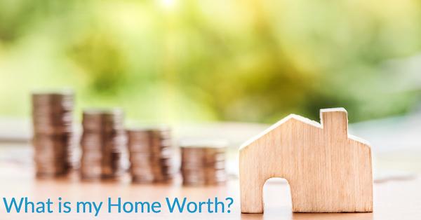Property Tax Consultants Brampton